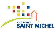 Institut Saint Michel Neufchâteau
